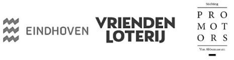 Logos nieuwsbrief