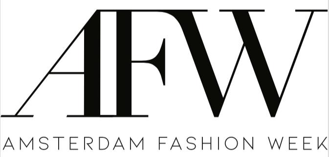 AFW sept logo