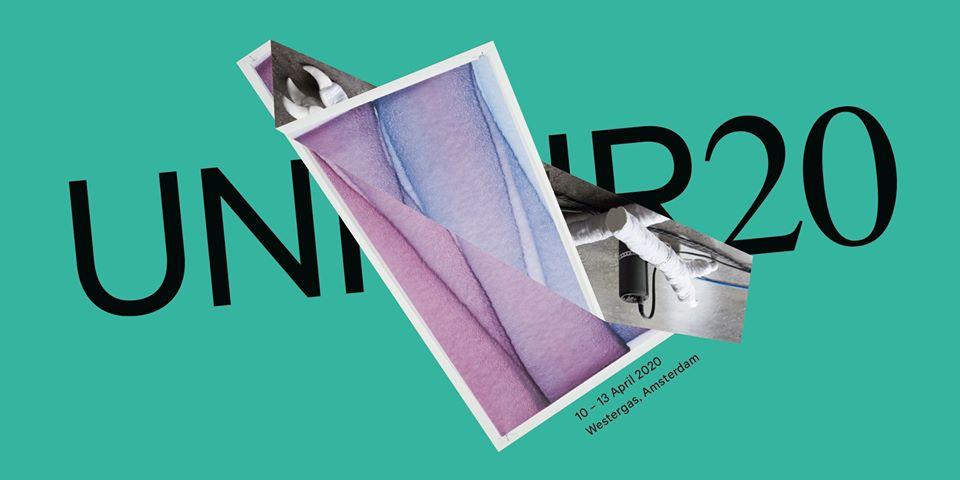 Biennal New Art Show