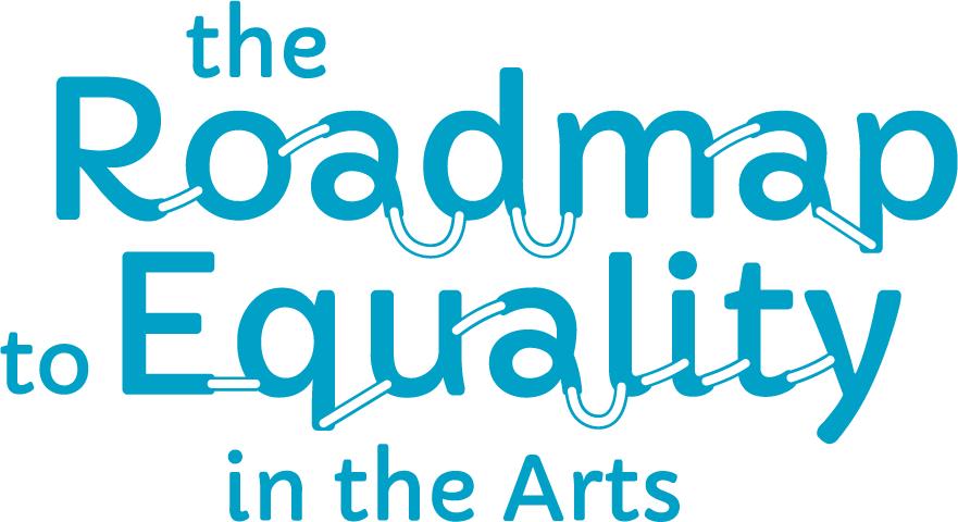 RoadmapToEquality