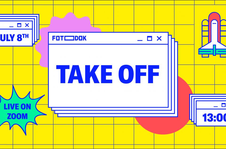 Takeoff aankondiging facebookbanner FINAL
