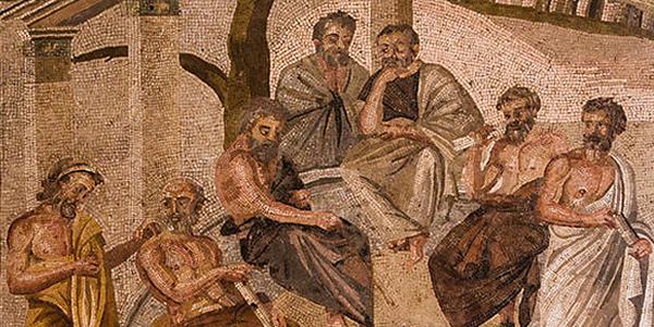 De ErfgoedAcademie