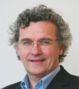 Johan Conijn