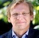 Piet eichholtz
