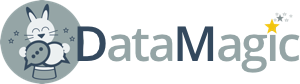 datamagic logo