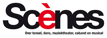 Logo scenes
